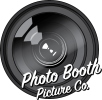 Photo Booth Picture Company